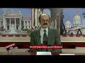 Evenimentul Zilei   19.12.2016   Cornel Simighian   Decizii importante pentru România