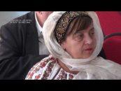 Inimă de Român | 07.12.2016 | Congresul Spiritualităţii Româneşti, ediţia a XX-a | Alba Iulia Zlatna