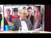 Oameni de succes | 29.12.2016 | Vasile Burlui, invitat Cezar Honceriu