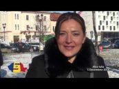 Inimă de Român | 02.12.2016 | Alexandru Amiteleloaie | Alba Iulia