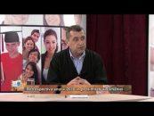 Prin Lumea Globalizată | 18.12.2016 | Vasile Roman, invitat Gabriela Ioniţă | Retrospectiva anului 2016 în proximitatea României