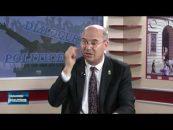Dialoguri Politice | 30.12.2016 | Adi Cristi, invitat Marcel Popa