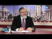 Dialoguri Politice | 17.12.2016 | Adi Cristi, invitat Dragomir Tomaşeschi