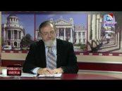 Problemele Oraşului   13.12.2016   Adi Cristi, invitat viceprimar Radu Botez