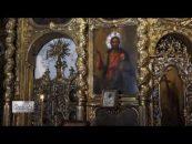"Credinţa | 16.12.2016 | George Lămăşanu | Biserica ""Sf. Spiridon"""