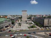 Dezbatere pe tema Revoluţiei Române la Iaşi