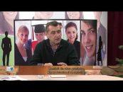 Prin lumea globalizată | 15.01.2017 | Vasile Roman, invitat col. r. Dan Prisăcaru | Basarabia