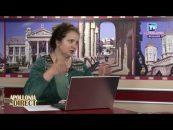 Din Tainele Justiţiei | 26.01.2017 | Domniţa Plămădeală, invitat Vlad Vieriu