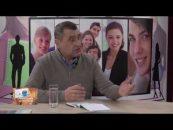Prin Lumea Globalizată | 29.01.2017 | Vasile Roman, invitat col. r. Dan Prisăcaru | Bucovina