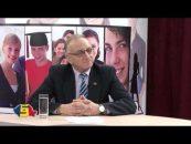 Inimă de Român | 11.01.2017 | Alexandru Amititeloaie, invitat criticul şi istoricul literar Nicolae Creţu