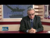 Dialoguri Politice | 27.01.2017 | Adi Cristi, invitat Dumitru Oprea