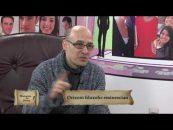 Moştenitorii lui Socrate | 15.01.2017 | Dan Sîmbotin, invitat Antonio Patraş | Orizont filozofic eminescian