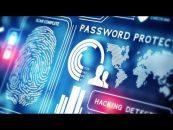 Top Tech | 21.01.2017 | Daniel Diaconu | Programe antivirus si securitatea cibernetica