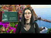 Caleidoscop Cultural European | 24.01.2017 | Nicoleta Dabija | Ediţia 2