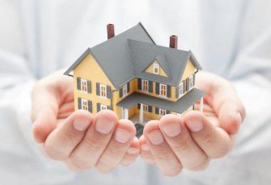 Preţuri mai mici pentru apartamente noi