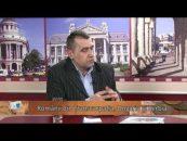 Prin Lumea Globalizată | 05.02.2017 | Vasile Roman, invitat col. r. Dan Prisăcaru | Românii din Transcarpatia, Ungaria şi Serbia