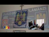 Inimă de Român | 07.02.2017 | Alexandru Amititeloaie | Flămânzi, scânteia revoltei ţărăneşti de la 1907