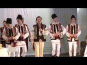 Izvoarele Folclorului   Lansare Biatrice Duca   Partea 2