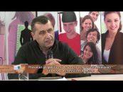 Prin Lumea Globalizată | 19.02.2017 | Vasile Roman, invitaţi col. (r) Dan Prisăcaru, Gabriela Ioniţă