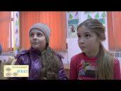 Monografii Rurale | 03.02.2017 | Biatrice Duca | Comuna Dobrovăţ