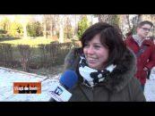 Viaţa de Student | 04.02.2017 | Alexandra Haidău | Machiaj