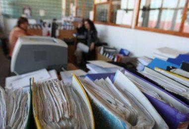 Încă un pas spre reducerea birocraţiei