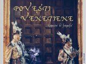 Poveşti veneţiene la Iaşi
