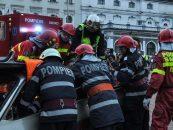 Ziua Protecţiei Civile din România