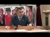 Prin Lumea Globalizată | 12.03.2017 | Vasile Roman, invitat conf. univ. dr. Marius Văcărelu | SUA – 50 de zile de guvernare Trump