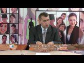 Prin Lumea Globalizată | 19.03.2017 | Vasile Roman, invitat Victor Nichitus | România şi Republica Moldova între realizări şi orgolii