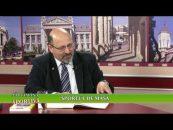 Săptămâna Sportivă | 18.03.2017 | Adrian Marin, invitat Nicu Gavriluţă | Sportul de masă