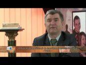 Prin Lumea Globalizata | 04.03.2017 | Vasile Roman, invitat col. (r) Dan Prisăcaru Gabriela Ioniţă | Provocări geopolitice şi de securitate la graniţa de Est a NATO şi UE