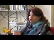 Athanor Cultural   24.03.2017   Simona Modreanu, invitat Vincent Lorenzini