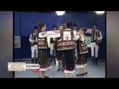Izvoarele Folclorului | 31.03.2017 | Biatrice Duca, invitat Emilian Păduraru | Ansamblul de dansuri