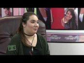 Cuvânt de elev | 02.03.2017 | Cassandra Corbu, invitat Ioana Iliescu | Despre dezbateri şi voluntariat