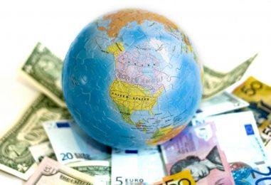 Banca Mondială, raport prezentat la Iaşi