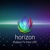 Horizon, platformă video de ultimă generaţie