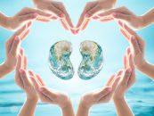 Fitness pentru sănătatea rinichilor