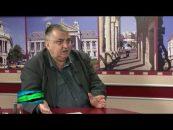 Invitaţii lui Holban   01.04.2017   Ioan Holban, invitat Nicu Gavriluţă   Centrele şi provinciile culturale – partea I