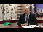 Invitații lui Holban   13.04.2017   Ioan Holban, invitat Nicu Gavriluță   Sărbătorile Pascale