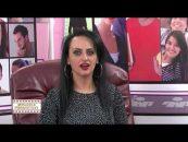 Izvoarele Folclorului | 22.04.2017 | Biatrice Duca, invitaţi Claudia Martinica, Ciprian Chiţu | Profesori îndrumători de folclor