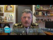 Oameni la Datorie | 30.04.2017 | Ionel Pintilii | Veteranii de razboi
