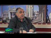 Invitații lui Holban | 29.04.2017 | Ioan Holban, invitat Nicu Gavriluță | Sărbătorile Pascale | Partea 2