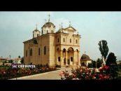 Credința | 23.04.2017 | George Lămăşanu | Biserica Bărboi | Preot Paroh Constantin Andrei | Partea 1