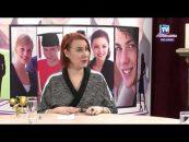Videoteca Excelenței | 12.04.2017 | Raluca Daria Diaconiuc, invitati Dorina Hoțoleanu | ProRuralis