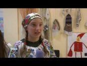 Monografii Rurale | 07.04.2017 | Biatrice Duca | Comuna Şipote