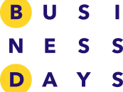 Business Days la Iaşi