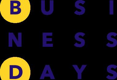 Business Days la Iaşi