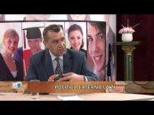 Prin Lumea Globalizată | 05.05.2017 | Vasile Roman, invitat Gabriela Ioniță | Politica externă la zi