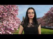 Caleidoscop Cultural European | 22.05.2017 | Nicoleta Dabija | Austria